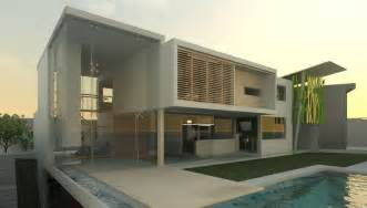 Home Designer Interiors 10 Download Revit L Essenziale