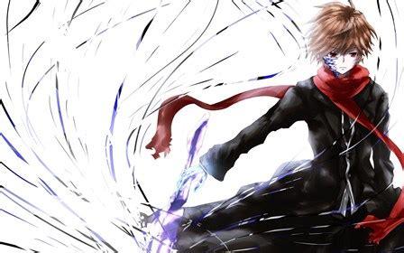 anime live action terbaik 12 anime action terbaik 10terbaik com anime