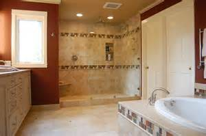 master bathroom paint ideas bath shower remodel ideas