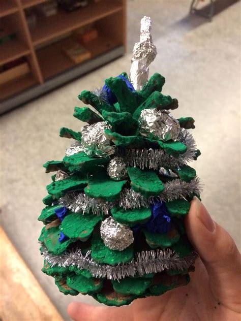 119 best images about knipvellen on pinterest kerst 25 best ideas about kerstmis knutselen op pinterest