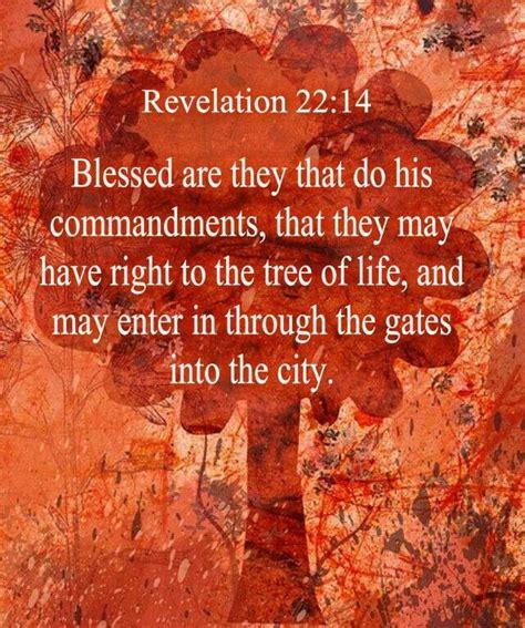 tattoo bible verse kjv 76 best faith images on pinterest bible quotes bible