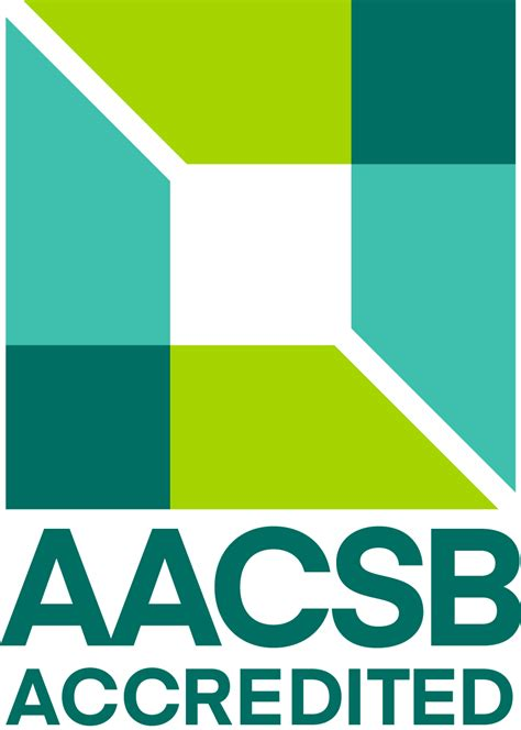 Accredited Mba In by Aacsb Accredited Terry College Of Business