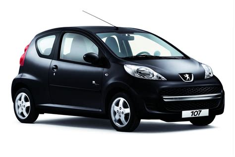 cheap automatic peugeot peugeot 107 automatic rent a car in mykonoswww