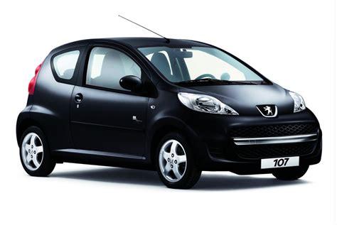 mykonos car rental mykonos rent a car peugeot 107 automaticwww