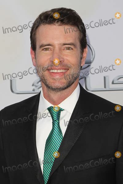 scott foley pictures 46th naacp image awards part 2 zimbio scott foley pictures and photos