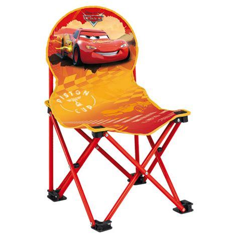 chaise pliante cing enfant maisons tentes et autres sport et jeux de plein air