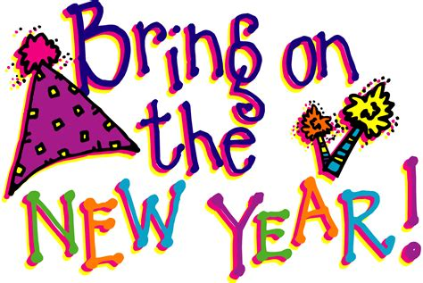 clip for new year 2015 happy new year animated clipart clipart suggest
