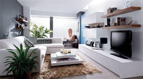 laras cocina ikea encantador muebles lara 3 claves para decorar salones