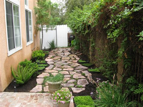 free home design software south africa landscape design software south africa 28 images