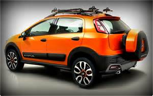 Best Automotive Battery In India Best Car To Buy In India In 2015 Upcoming Cars 15