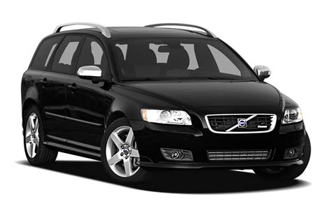 small engine maintenance and repair 2007 volvo v50 engine control volvo v50 news photos and buying information autoblog