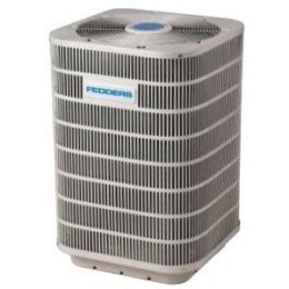 best home air conditioning units air conditioning units
