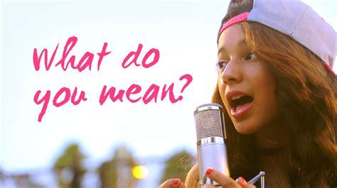 top 10 canciones de justin bieber youtube top 10 canciones de justin bieber youtube what do you mean