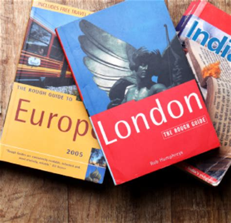the best of for stay travel books q a what 226 s the best travel guide for me