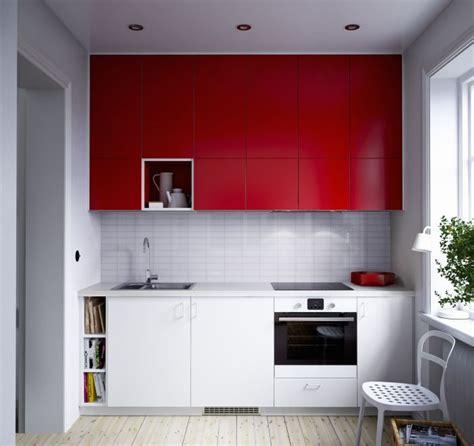 Cucina Freestanding Ikea by Cucina Freestanding Ikea 28 Images Emejing Mini