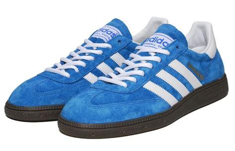 Sepatu Adidas Spezial cari sepatu adidas spezial handball