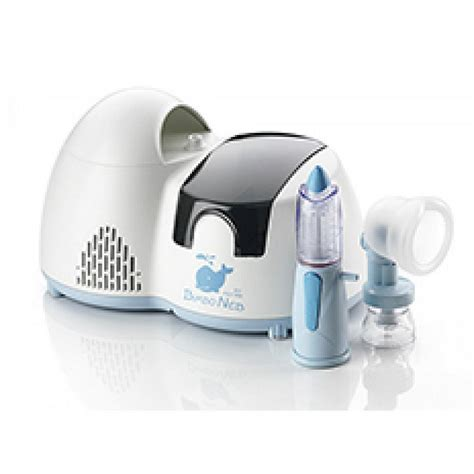 aerosol nebula markos mefar con doccia nasale rinowash aerosol a pistone bimboneb a 2 funzioni con doccia nasale