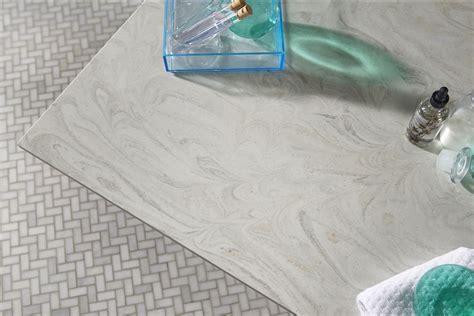 corian muster neue beton naturstein und marmoroptiken im repertoire