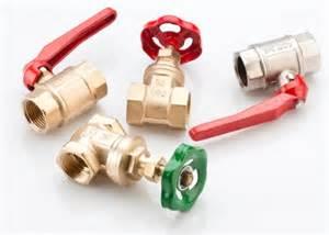Plumbing Supply Plumbing Supplies Ingema Obklady Dla緇ba K 250 Pe箴ne