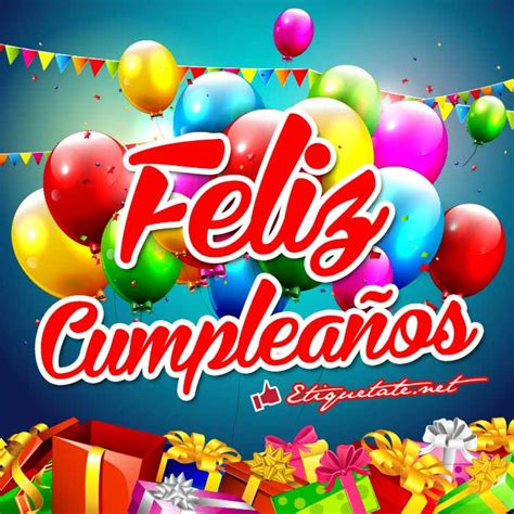 imagenes de cumpleaños omar tarjetas alusivas de cumplea 241 os para desear feliz cumplea 241