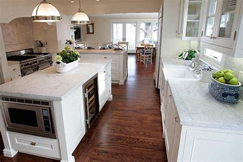 wood floor ideas for kitchens furnitures fashion wood kitchen flooring