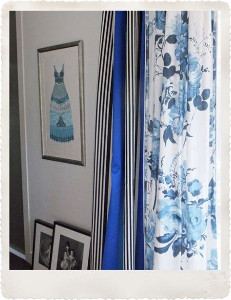 design drapes and decor curtains drapes the o jays and decor on pinterest