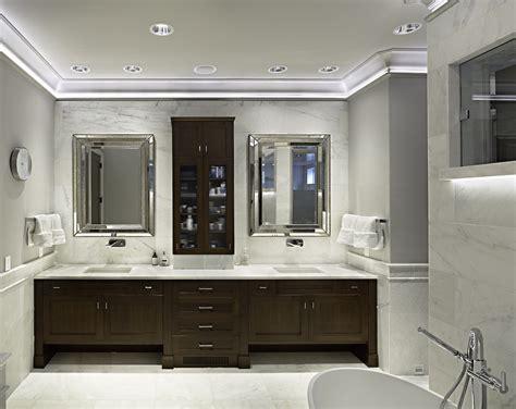 Southpark modern master bath 1 jas am inc luxury custom homebuilder in charlotte nc