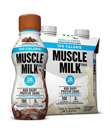 protein 0 calories milk 174 100 calorie protein shake milk 169