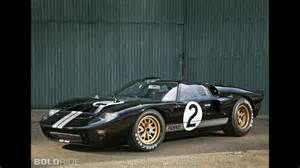 Ford Gt40 Price Ford Gt40