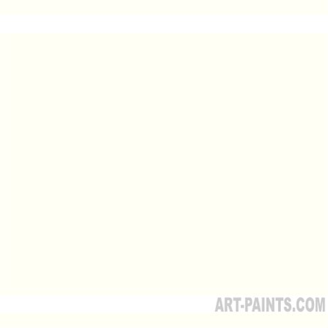 off white paint off white yellow 080d soft form pastel paints 080d off