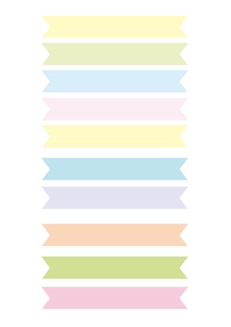 como imprimir banderines con nombres banderines para fiestas