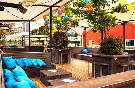 best roof top bar auckland s best rooftop bars auckland the urban list
