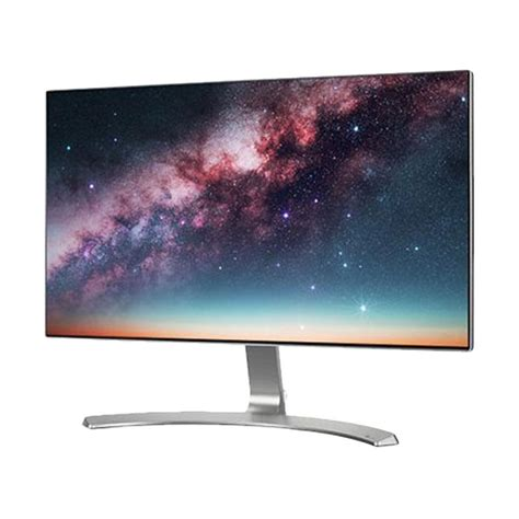 Monitor Led Komputer 24 Inch jual lg 24mp88hm ips led monitor 24 inch harga
