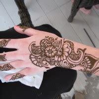 henna tattoo in philadelphia henna tattoo artists for hire in philadelphia pa gigsalad
