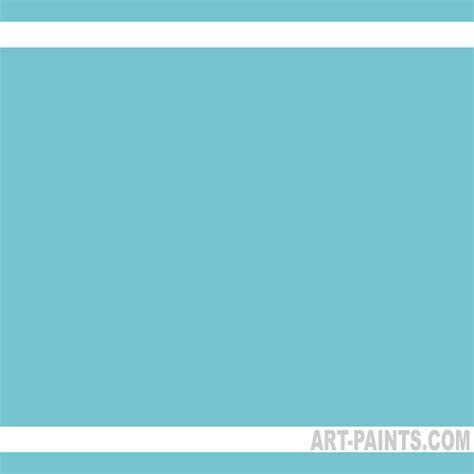 greenish blue color greenish blue finest soft pastel paints 065