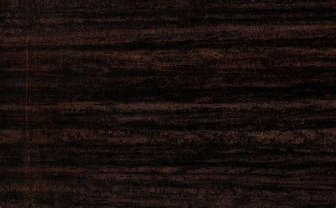 black and wood ebony black wood texture jpg onlygfx com
