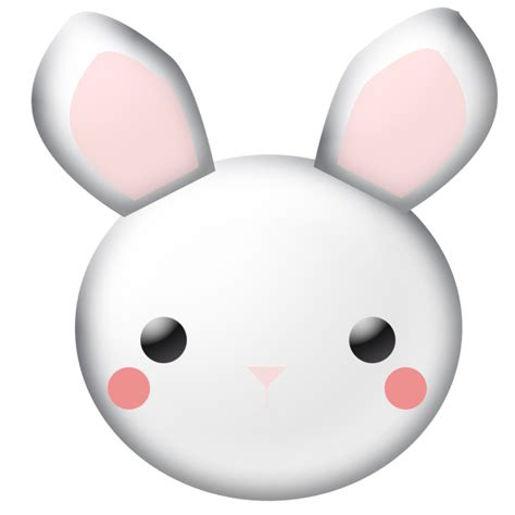 best bunny best hd bunny clipart by worddraw library