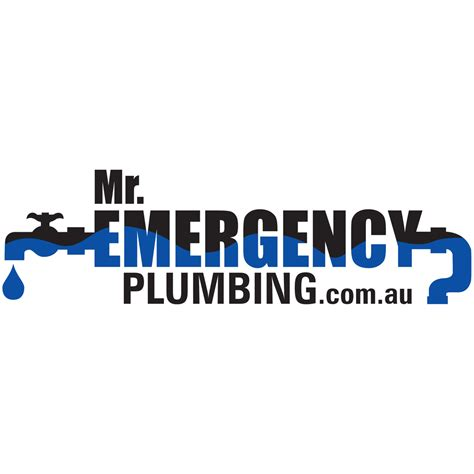 Plumbing Adelaide by Free Local Classifieds Ads And Business Directory Billboard Australia Post Ads