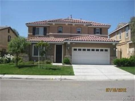 fontana california reo homes foreclosures in fontana
