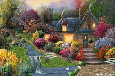 house of my dreams my dream home gardenpuzzle online garden planning tool