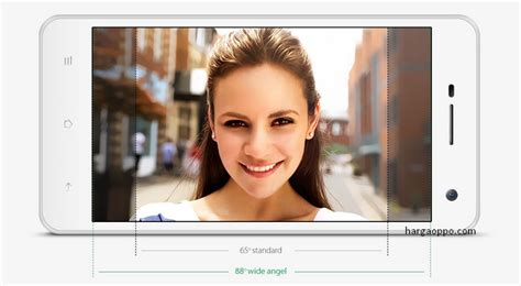 Touchscreen Touch Screen Oppo Find Mirror R819 harga oppo find mirror r819 terbaru september 2016 dengan