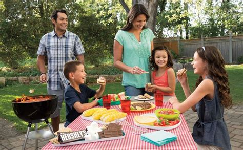 Family Activities by 7 Great Outdoor Family Activities That Will Bring You