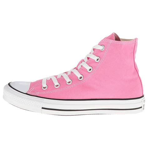 are converse athletic shoes converse women s chuck all hi sneakers