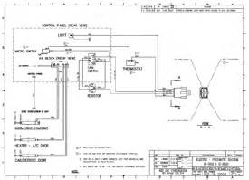 acura rsx air conditioning diagram acura free engine image for user manual