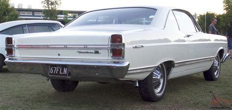 car engine manuals 1967 ford fairlane on board diagnostic system 1967 ford fairlane fastback in buderim qld