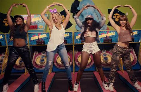 beyonce xo beyonce fashion xo music video