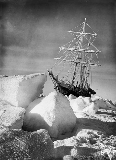 the endurance shackleton s legendary antarctic expedition books capturing the endurance photographs reveal the