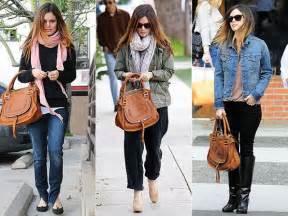 Celebrity Style celebrity casual fashion style photo s 2012