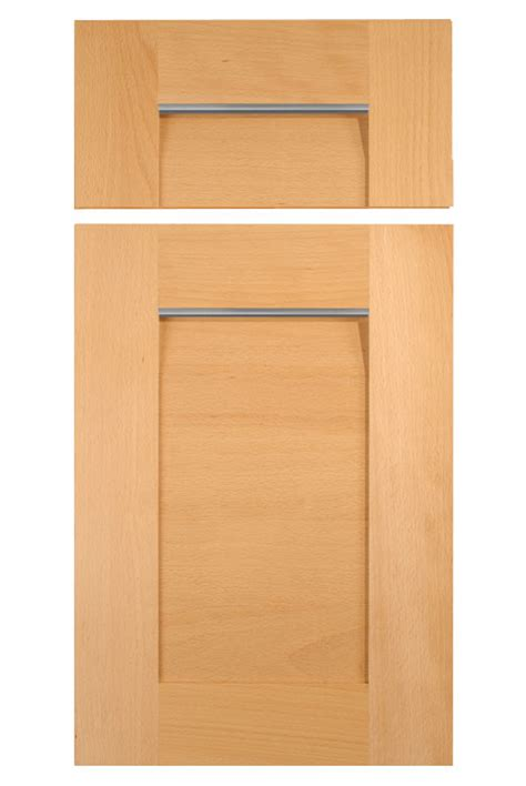 contemporary cabinet doors taylorcraft cabinet door company introduces contemporary