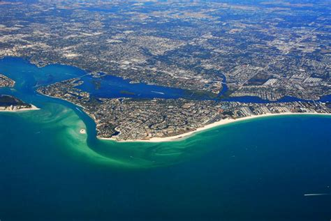 Gulf Coast Cottages by Best Beaches Of Florida To Plan Summer Holidays